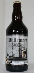 Vestfyen Willemoes 200 år