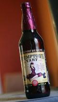 BridgePort Stumptown Tart 2008 (Marion Berry)