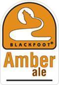Blackfoot River MacKenzie River Driftboat Amber