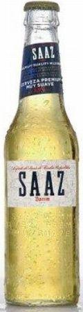 Damm Saaz