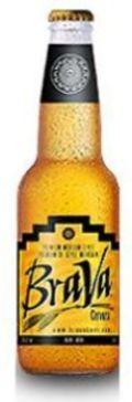 Brava Cerveza