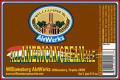 AleWerks All-American Cream Ale