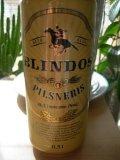 Blindos Pilsneris