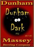 Dunham Massey Dunham Dark Mild