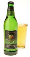 Thatchers Coxs Somerset Cider (5.3 %)