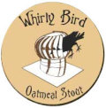 Brau Brothers Whirly Bird Oatmeal Stout
