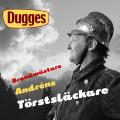 Dugges Brandmästare Andréns Törstsläckare