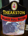 Theakston Black Bull Bitter