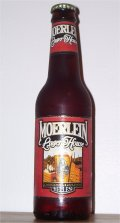 Moerlein Lager House Original Golden Helles