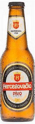 Hercegovačko Pivo