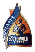 Adnams Southwold Bitter (Cask)