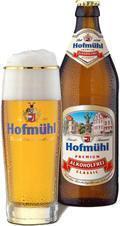 Hofmühl Alkoholfrei