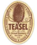 Stroud Teasel