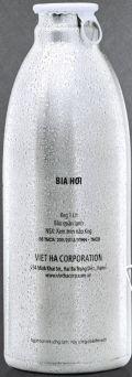 Bia Hói Viet Ha