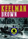 Big Lamp Keelman Brown