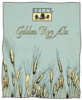 Bell's Golden Rye