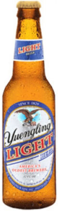 Yuengling Premium Light Beer