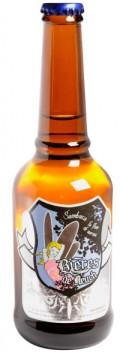 Bières De Neuch Sambuca