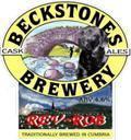 Beckstones Rev Rob