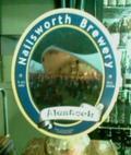 Nailsworth Alestock