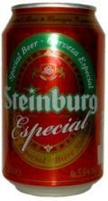 Steinburg Especial
