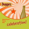 Dugges Celebration