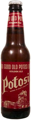 Good Old Potosi