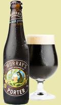 Murray's Best Extra Porter