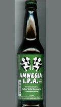Indian Wells Amnesia I.P.A