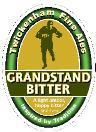 Twickenham Grandstand Bitter