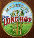Marston's Long Hop