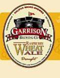 Garrison Raspberry Wheat