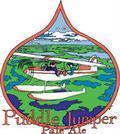 St. Elias Puddle-Jumper Pale Ale