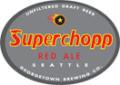 Georgetown SuperChopp