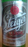 Steiger Classic 10 %