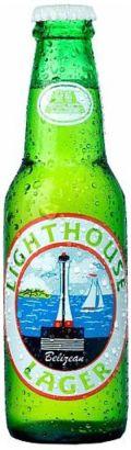 Belikin Lighthouse Lager