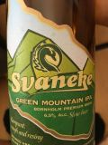 Svaneke Green Mountain IPA