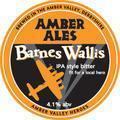 Amber Barnes Wallis