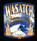 Wasatch Superior Ale