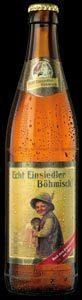 Echt Einsiedler Böhmisch