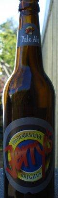 Jerrys Pale Ale