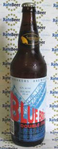 Spinnakers Blue Bridge Double Pale Ale
