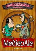 Northumberland Medievale
