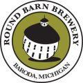 Round Barn Brewery Peach Fuzz