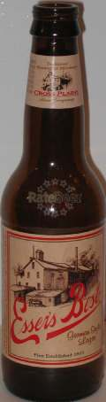 Essers Best German Style Lager