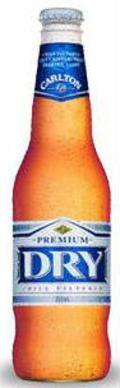 Carlton Premium Dry