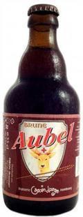 Aubel Brune