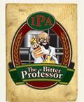 23rd Street Bitter Professor IPA