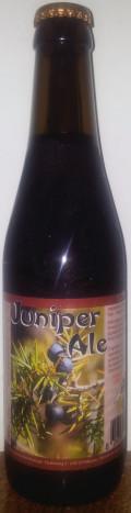Klein Duimpje Juniper Ale