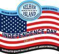 Kelham Island Independence Day